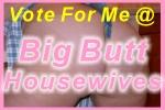Big Butt Housewives