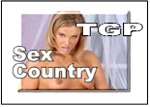 Sexcountry Best TGP