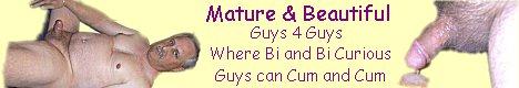 Guys 4 Guys